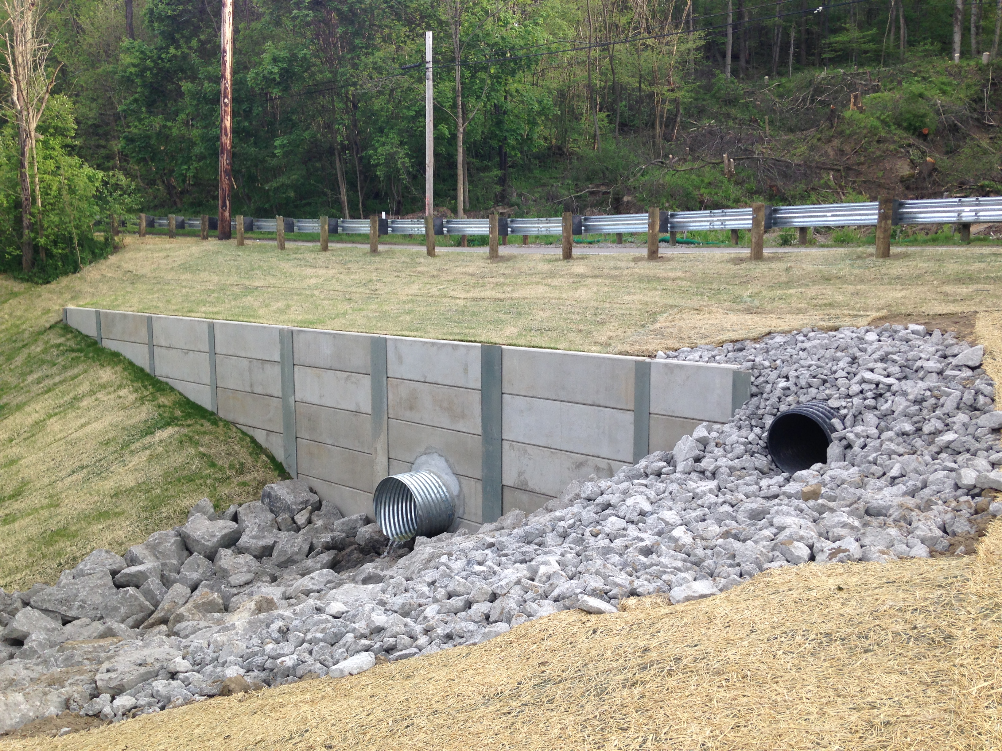 images/featured project images/CF17O - Lowellville_Jackson St Culvert 1.JPG
