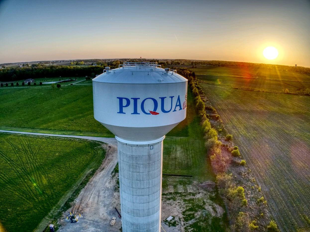 images/featured project images/CK09T Piqua Water Tower.jpg